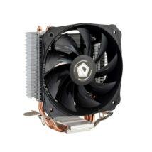 ID-Cooling SE-224-XT ARGB CPU hűtő