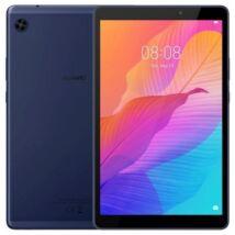 "Huawei MatePad T8 8"" 16GB tablet kék (Deepsea Blue)"