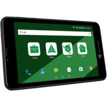 """Navitel T757 7"""" 16GB 4G/LTE Dual SIM tablet fekete"""