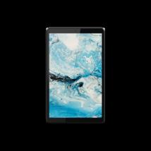 """Lenovo Tab M8 (TB-850SF) 8"""" 32GB tablet szürke"""