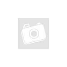 Elari nyomkövető óra - KidPhone 2 (kék)