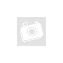 iMICE E1900 wireless egér Fehér