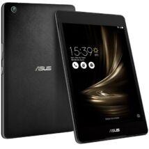Asus Zenpad 3 8.0 (Z581KL-1A025A) - Fekete