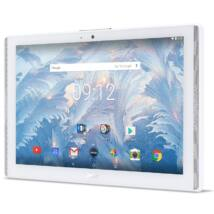 Acer Iconia One 10  (B3-A40FHD) - Fehér