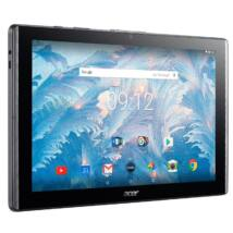 Acer Iconia One 10 (B3-A40-K07M) - Fekete