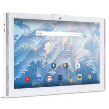 Acer Iconia One 10 (B3-A40-K36K) - Fehér