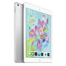 Apple iPad 9.7 (2018) 128GB Wifi Fehér/ezüst