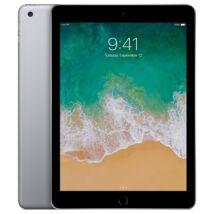 Apple iPad 9.7 (2017) 32GB Wifi Fekete/szürke