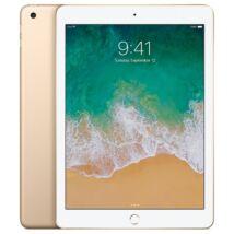 Apple iPad 9.7 32GB Wifi Fehér/arany