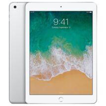 Apple iPad 9.7 (2017) 32GB Wifi Fehér/ezüst