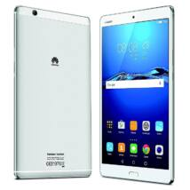 Huawei MediaPad M3 8.0 32GB 4G/LTE