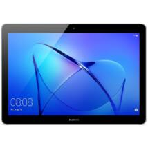 Huawei MediaPad T3 10 4G/LTE