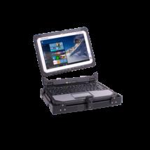 Panasonic CF20