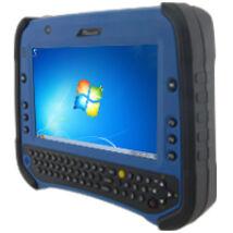 Winmate M9020