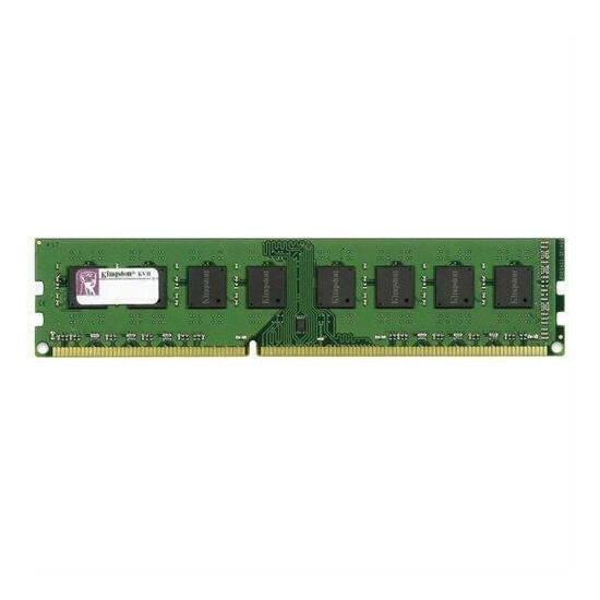 4 GB 1600MHz DDR3 Kingston (KVR16N11S8/4)