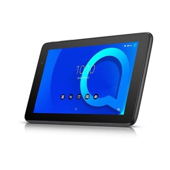 """Alcatel 1T 7"""" 16GB tablet fekete"""