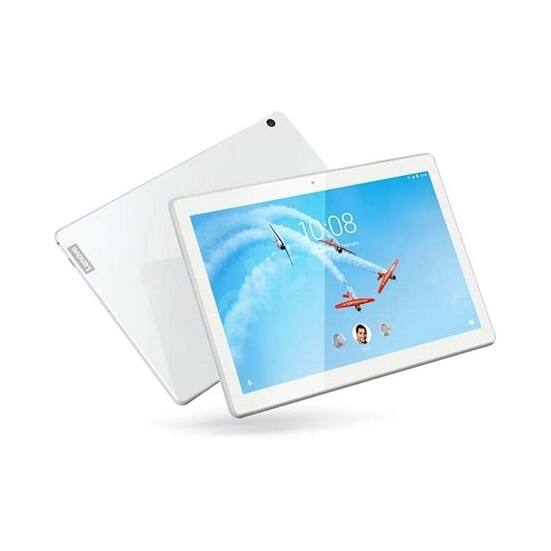 """Lenovo Tab M10 (TB-X505F) 10.1"""" 32GB tablet fehér"""