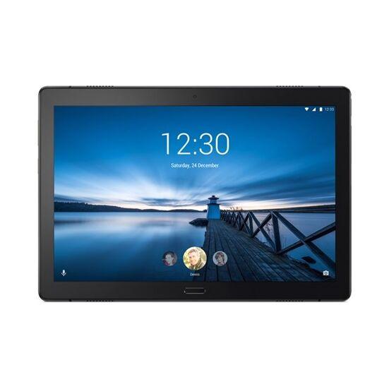 """Lenovo Tab M10 (TB-X505F) 10.1"""" 32GB tablet fekete (Slate Black)"""