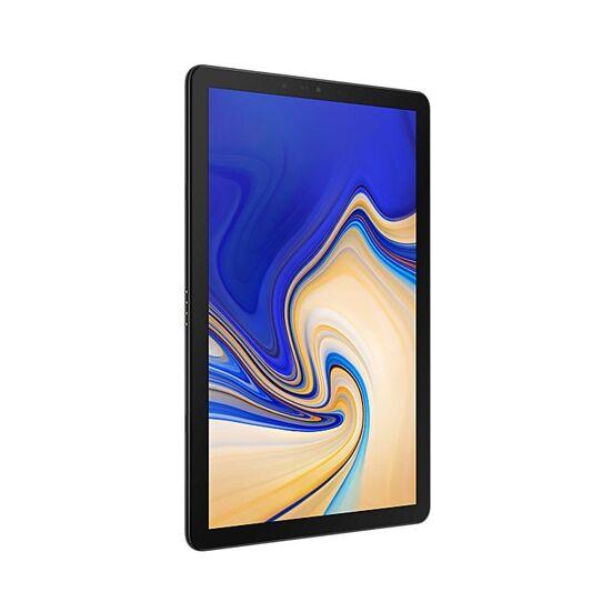 "Samsung Galaxy Tab S4 10.5"" 64GB 4G/LTE tablet fekete"