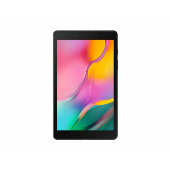 """Samsung Galaxy Tab A 8"""" (2019)"""