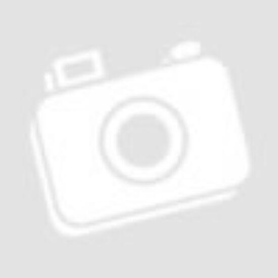 SATA kábel 0,3m Delock fel/egyenes (84249)
