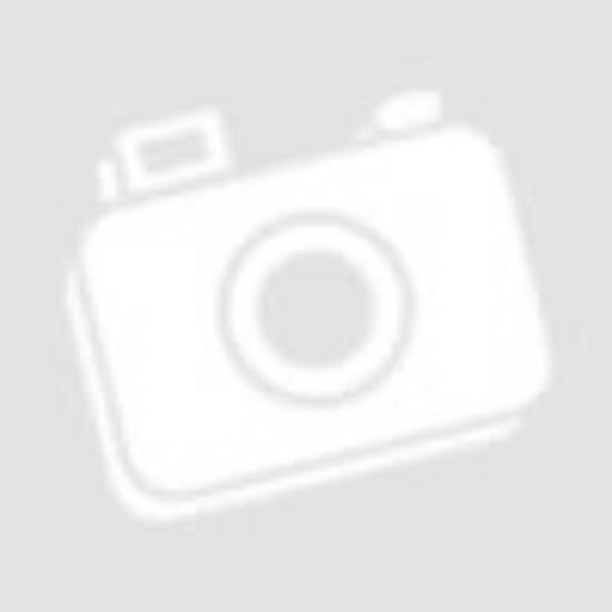 iMICE E1900 wireless egér Kék