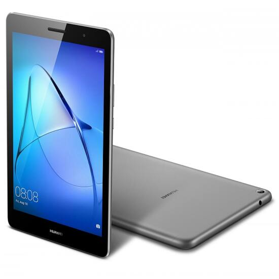 Huawei MediaPad T3 8.0 4G/LTE