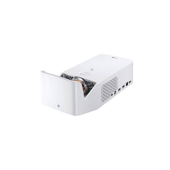 LG Projektor HF65 LSR