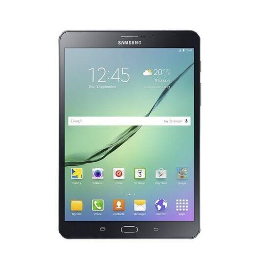 Samsung Galaxy Tab S2 VE 8.0 SM-T719